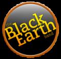 Black Earth Band